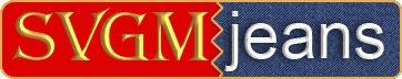 логотип Магазин джинсовой одежды в Харькове