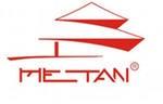 """логотип """"МейТан"""" На встречу мечте!"""