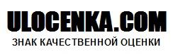 логотип Ульяновская служба оценки