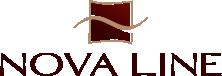 логотип Магазин женской одежды