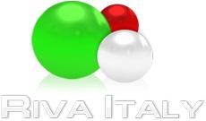 логотип Рива Италия