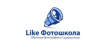 krasivie-golie-devchonki-fotografiya