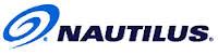 логотип Интернет-маркет Nautilus.