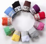 логотип truseli shop - нижнее бельё, трусы, шорты, плавки для всей семьи