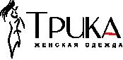 логотип Трика