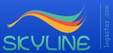 логотип Натяжные Потолки в Киеве