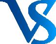 """логотип """"Венера"""" интернет-магазин одежды в розницу по оптовым ценам"""