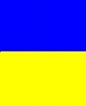 логотип ООО Электромаш