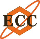"логотип ПП ""Енергоспецсервіс"""