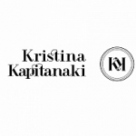 логотип Kristina