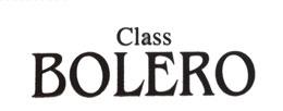 Class Bolero Женская Одежда