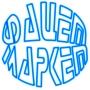 логотип Фацет-Маркет