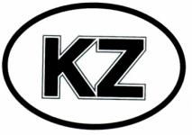 логотип Компрессорный завод - Астана
