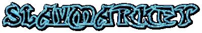 логотип Бижутерия из натуральных камней.ДРОПШИППИНГ