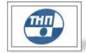 логотип ТНП-ОПТ