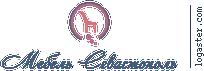 логотип Лучшая цена на мебель в Севастополе.