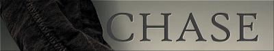 логотип chase