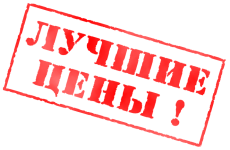 логотип У Ярослава