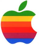 логотип AppGugites