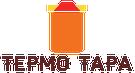 логотип ТЕРМО ТАРА