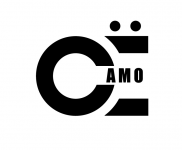 """логотип ООО """"САМОЁ"""""""