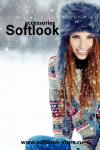 логотип Softlook