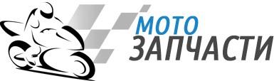 логотип Мотозапчасти