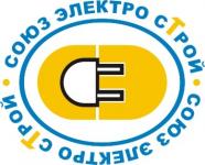 """логотип Частное предприятие """"СоюзЭлектроСтрой"""""""