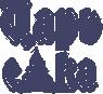 логотип Производственная компания «Царь Ёлка»
