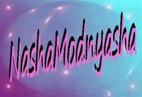 логотип НашаМодняша
