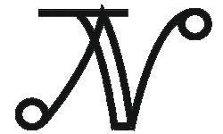 логотип Люминофор, Светящаяся в темноте и ультрафиолете продукция