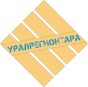 "логотип ТПК ""УралРегионТара"""