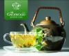 Enerwood-tea