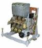 Автоматический выключатель серии АВМ