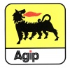 ENI/AGIP