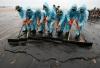 Ликвидация разливов нефтепродуктов и технических жидкостей