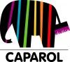 Декоративные эффекты от Caparol