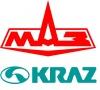 Гильзо-комплекты на МАЗ, КРАЗ