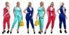 Одежда для пышных девушек от 48 до 56 размера