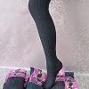 Колготы/носки