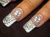Дизайнер для ногтей