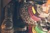Ботинки (демисезон и зима) натуральная кожа (под заказ)