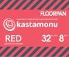 RED красный каталог Floorpan