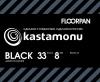 BLACK черный каталог Floorpan