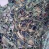 Маскировочные сети ПВХ