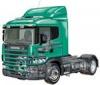 Запасные части к грузовым автомобилям Европейского производства