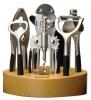 Наборы кухонных инструментов, наборы для бара, фляги