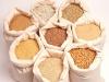 Профессиональные семена (весовые)
