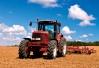 Шины для сельскохозяйственной техники