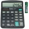 Калькуляторы, носители информации (ЦЕНЫ БЕЗ НДС)